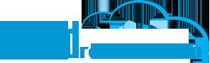 Confronta la migliore soluzione di memorizzazione cloud | Migliore VPN | Hosting Web & Altro