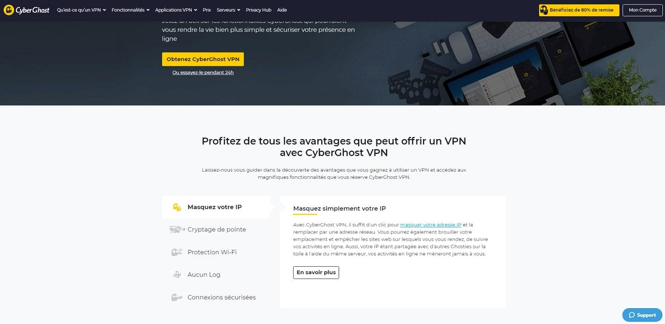 Cyberghost_Functions_FR