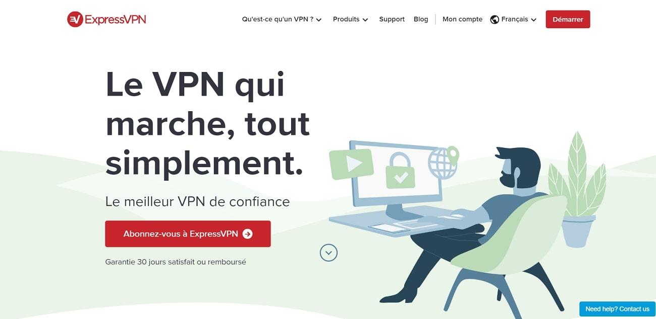 ExpressVPN_Platform_FR