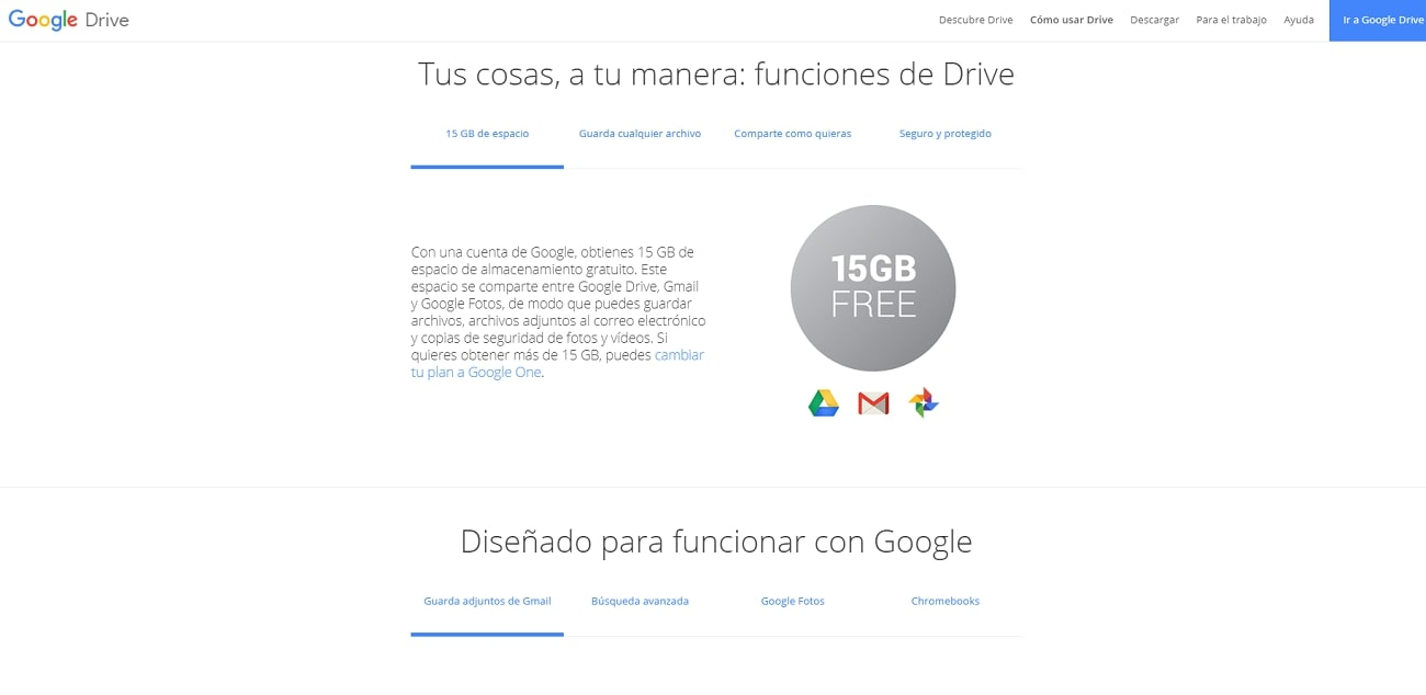 GoogleDrive_Functions_ES