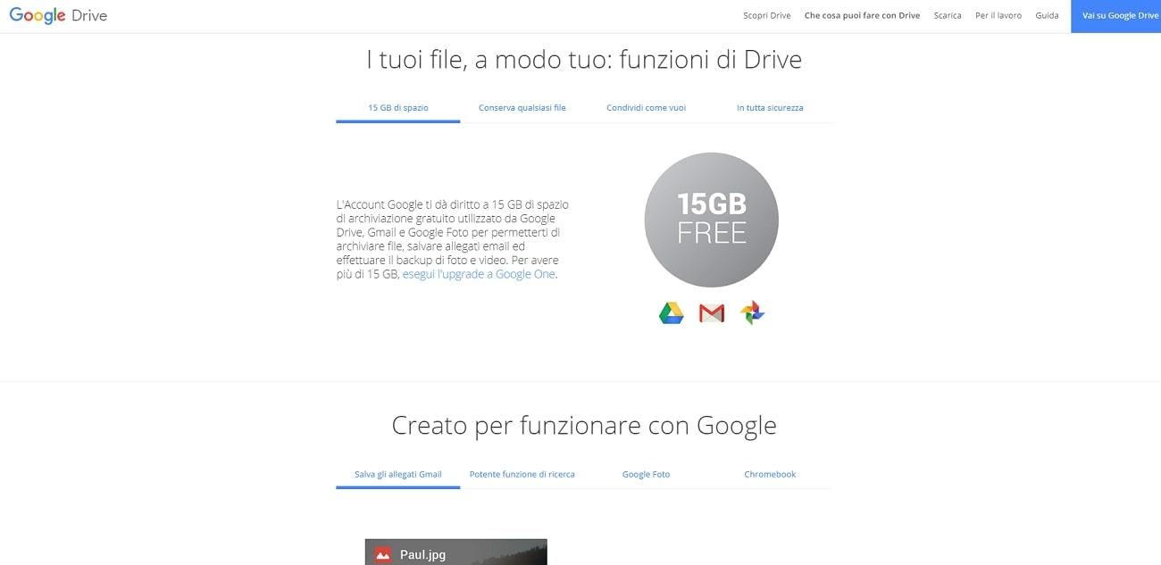 Googledrive_Functions_IT