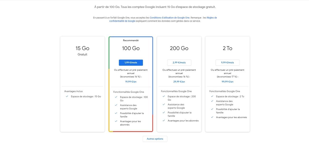 Googledrive_Price_FR