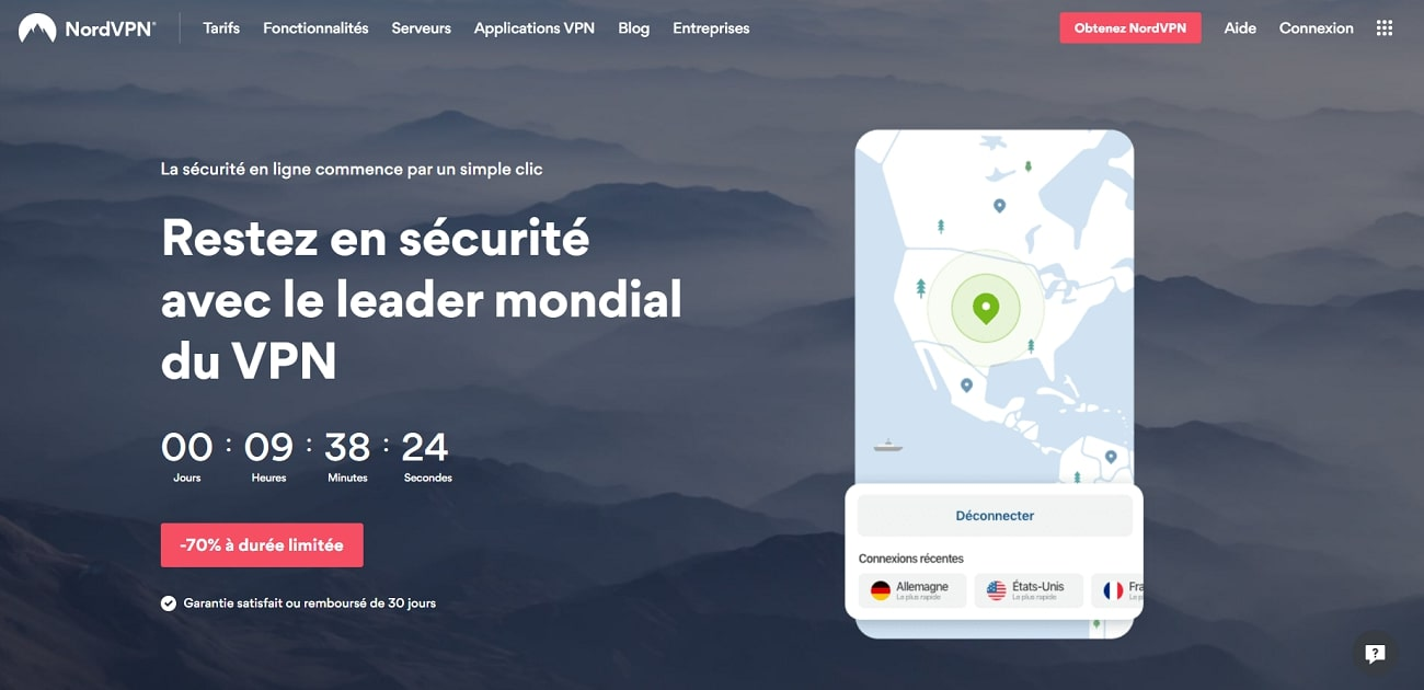 NordVPN_Platform_FR