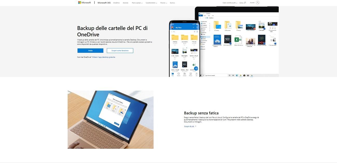 OneDrive_Functione_IT