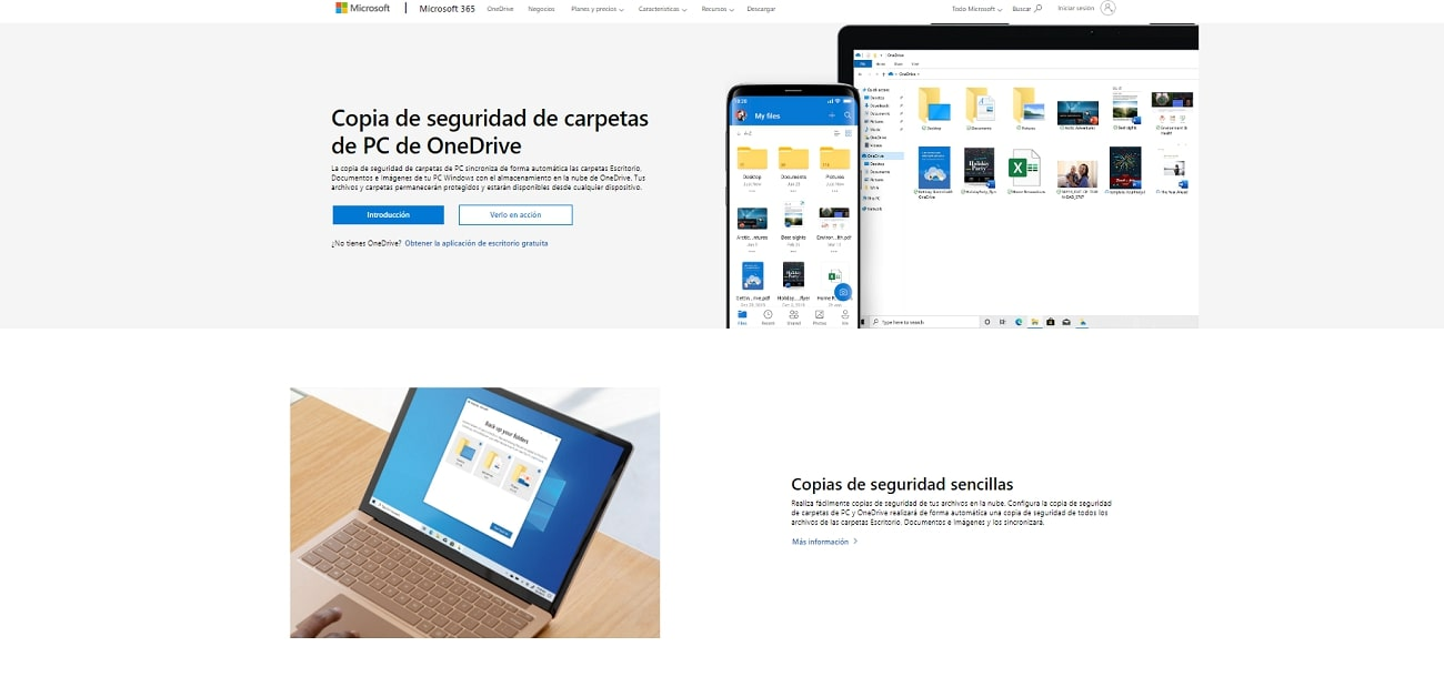 OneDrive_Functions_ES