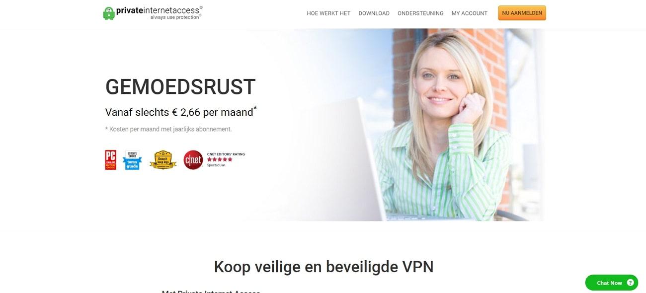 PIA_Prijzen_NL