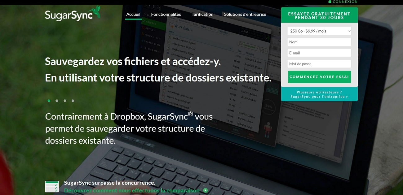 Sugarsync_Platform_FR
