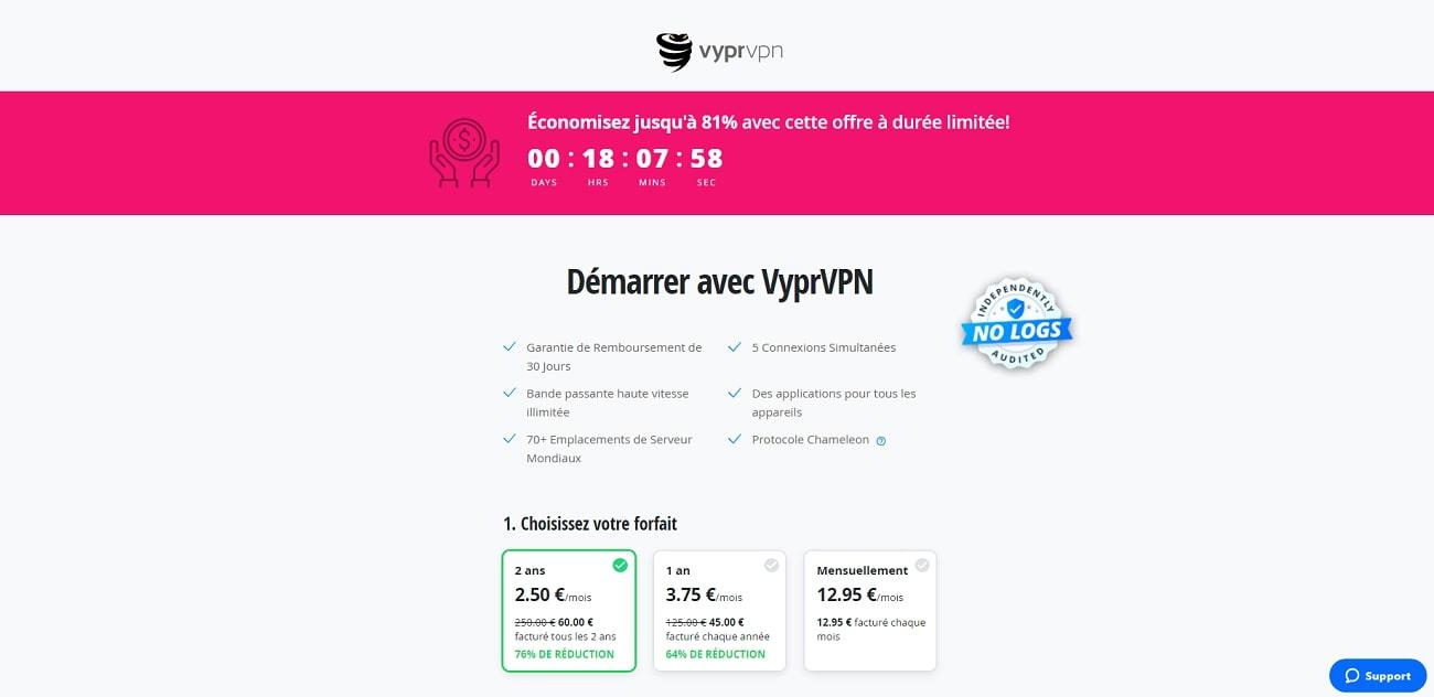 VyprVPN_Prix_FR
